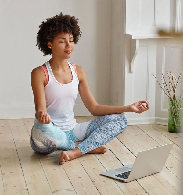 Santé zen