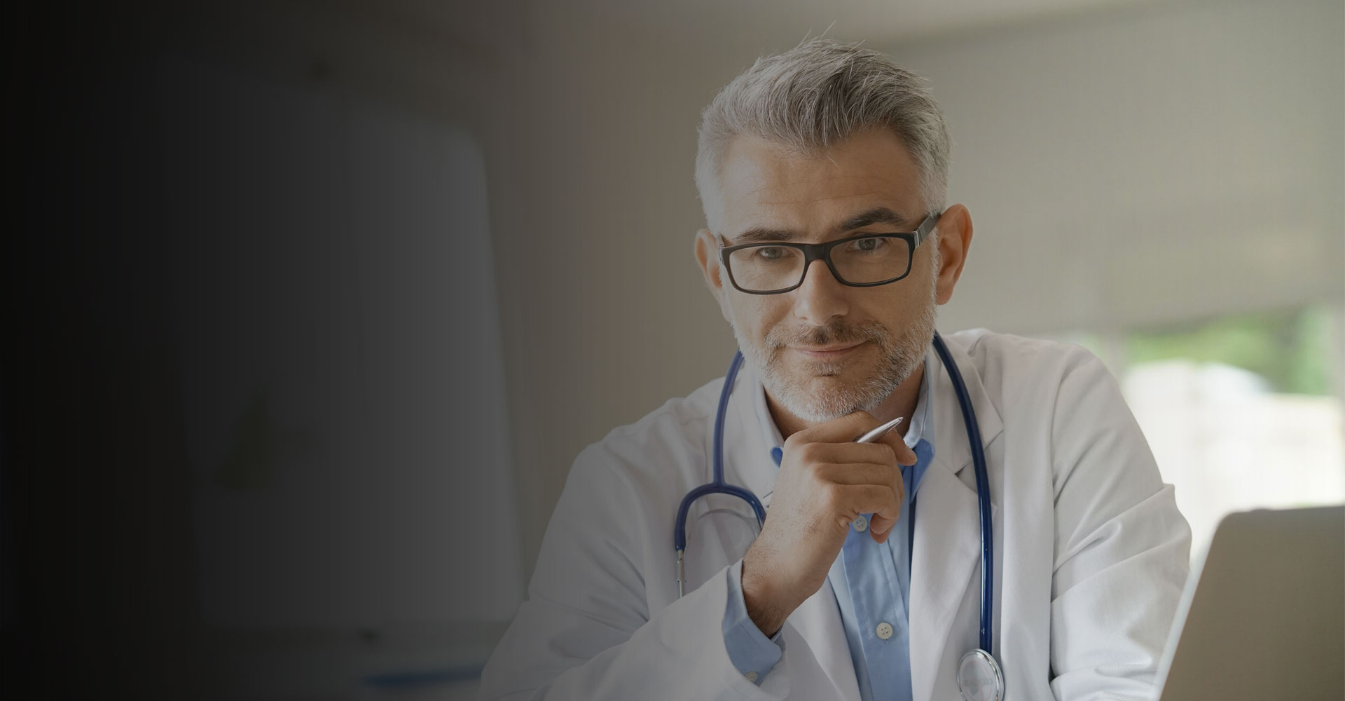 Spécialités médicales